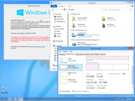 加密软件 文档加密软件 图纸加密软件 文档加密 图纸加密 设